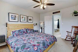 Photo 25: 249 Southwick Way: Leduc House for sale : MLS®# E4212758