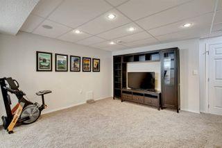 Photo 32: 249 Southwick Way: Leduc House for sale : MLS®# E4212758