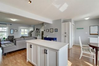 Photo 14: 249 Southwick Way: Leduc House for sale : MLS®# E4212758