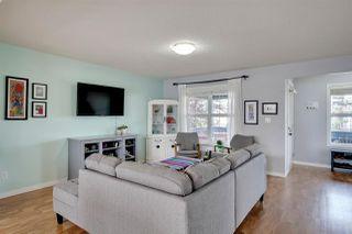 Photo 6: 249 Southwick Way: Leduc House for sale : MLS®# E4212758