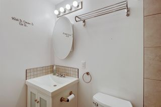 Photo 35: 249 Southwick Way: Leduc House for sale : MLS®# E4212758