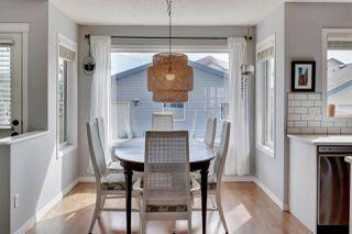 Photo 18: 249 Southwick Way: Leduc House for sale : MLS®# E4212758
