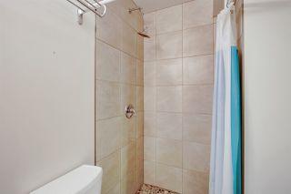 Photo 36: 249 Southwick Way: Leduc House for sale : MLS®# E4212758