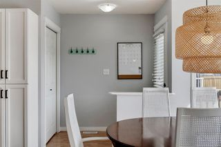 Photo 19: 249 Southwick Way: Leduc House for sale : MLS®# E4212758