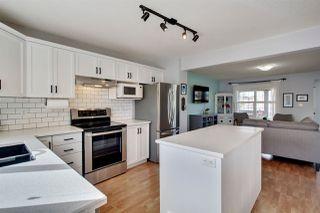 Photo 13: 249 Southwick Way: Leduc House for sale : MLS®# E4212758
