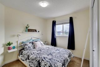 Photo 26: 249 Southwick Way: Leduc House for sale : MLS®# E4212758