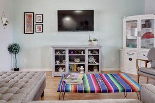 Photo 5: 249 Southwick Way: Leduc House for sale : MLS®# E4212758