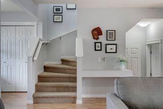 Photo 21: 249 Southwick Way: Leduc House for sale : MLS®# E4212758