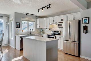 Photo 11: 249 Southwick Way: Leduc House for sale : MLS®# E4212758