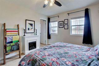 Photo 24: 249 Southwick Way: Leduc House for sale : MLS®# E4212758