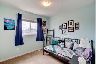 Photo 30: 249 Southwick Way: Leduc House for sale : MLS®# E4212758