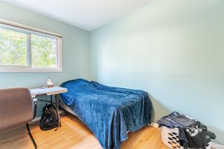 Photo 25: 949 McBriar Ave in : SE Lake Hill House for sale (Saanich East)  : MLS®# 854961