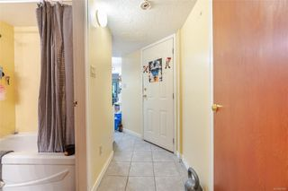 Photo 21: 949 McBriar Ave in : SE Lake Hill House for sale (Saanich East)  : MLS®# 854961