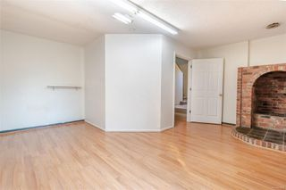Photo 14: 949 McBriar Ave in : SE Lake Hill House for sale (Saanich East)  : MLS®# 854961