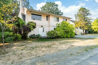 Photo 5: 949 McBriar Ave in : SE Lake Hill House for sale (Saanich East)  : MLS®# 854961