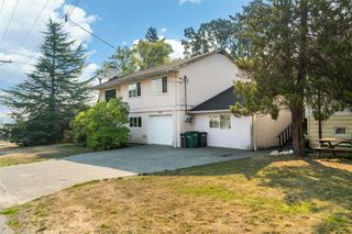 Photo 4: 949 McBriar Ave in : SE Lake Hill House for sale (Saanich East)  : MLS®# 854961