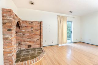 Photo 13: 949 McBriar Ave in : SE Lake Hill House for sale (Saanich East)  : MLS®# 854961