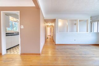 Photo 33: 949 McBriar Ave in : SE Lake Hill House for sale (Saanich East)  : MLS®# 854961