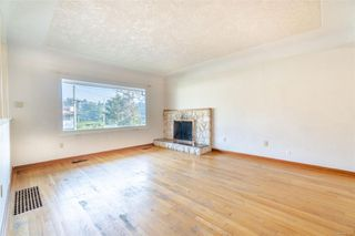 Photo 31: 949 McBriar Ave in : SE Lake Hill House for sale (Saanich East)  : MLS®# 854961