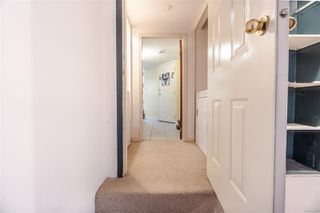 Photo 18: 949 McBriar Ave in : SE Lake Hill House for sale (Saanich East)  : MLS®# 854961