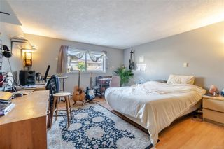 Photo 28: 949 McBriar Ave in : SE Lake Hill House for sale (Saanich East)  : MLS®# 854961