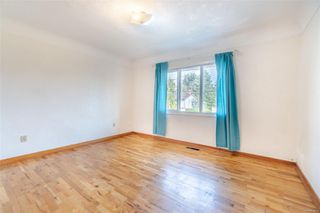 Photo 43: 949 McBriar Ave in : SE Lake Hill House for sale (Saanich East)  : MLS®# 854961