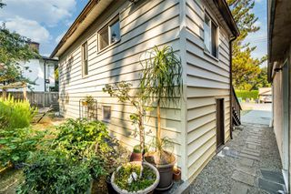 Photo 6: 949 McBriar Ave in : SE Lake Hill House for sale (Saanich East)  : MLS®# 854961