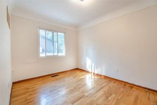 Photo 46: 949 McBriar Ave in : SE Lake Hill House for sale (Saanich East)  : MLS®# 854961
