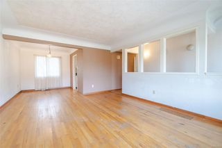 Photo 34: 949 McBriar Ave in : SE Lake Hill House for sale (Saanich East)  : MLS®# 854961