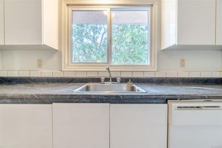 Photo 39: 949 McBriar Ave in : SE Lake Hill House for sale (Saanich East)  : MLS®# 854961