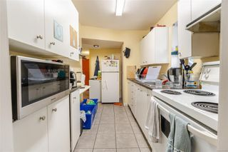 Photo 26: 949 McBriar Ave in : SE Lake Hill House for sale (Saanich East)  : MLS®# 854961
