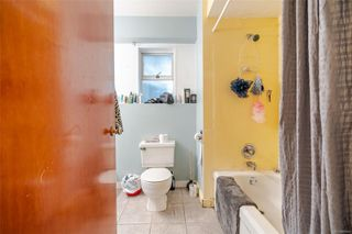 Photo 22: 949 McBriar Ave in : SE Lake Hill House for sale (Saanich East)  : MLS®# 854961