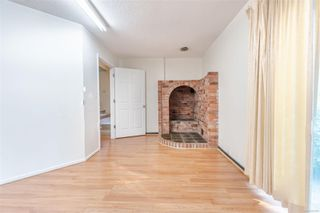 Photo 16: 949 McBriar Ave in : SE Lake Hill House for sale (Saanich East)  : MLS®# 854961