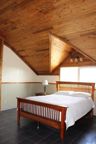 Photo 5: FRONTIER ACREAGE in Frontier: Residential for sale (Frontier Rm No. 19)  : MLS®# SK826918