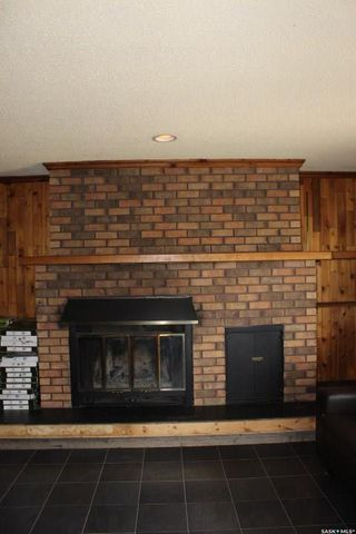 Photo 4: FRONTIER ACREAGE in Frontier: Residential for sale (Frontier Rm No. 19)  : MLS®# SK826918