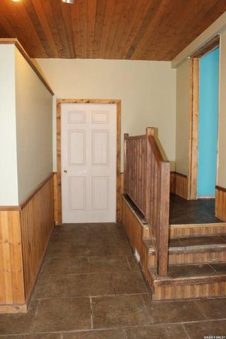 Photo 6: FRONTIER ACREAGE in Frontier: Residential for sale (Frontier Rm No. 19)  : MLS®# SK826918