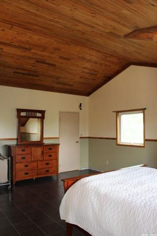 Photo 27: FRONTIER ACREAGE in Frontier: Residential for sale (Frontier Rm No. 19)  : MLS®# SK826918