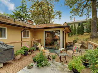 Photo 15: 761 Genevieve Rd in : SE High Quadra House for sale (Saanich East)  : MLS®# 854970