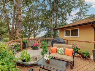 Photo 13: 761 Genevieve Rd in : SE High Quadra House for sale (Saanich East)  : MLS®# 854970