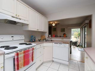 Photo 5: 761 Genevieve Rd in : SE High Quadra House for sale (Saanich East)  : MLS®# 854970