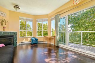Photo 5: 68 2733 E KENT AVENUE NORTH in Vancouver: South Marine Townhouse for sale (Vancouver East)  : MLS®# R2498947