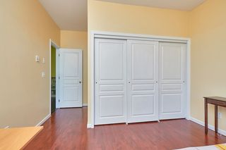 Photo 13: 68 2733 E KENT AVENUE NORTH in Vancouver: South Marine Townhouse for sale (Vancouver East)  : MLS®# R2498947