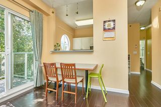 Photo 3: 68 2733 E KENT AVENUE NORTH in Vancouver: South Marine Townhouse for sale (Vancouver East)  : MLS®# R2498947