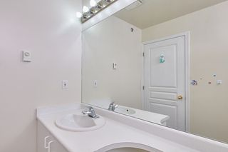 Photo 9: 68 2733 E KENT AVENUE NORTH in Vancouver: South Marine Townhouse for sale (Vancouver East)  : MLS®# R2498947