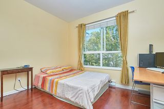 Photo 14: 68 2733 E KENT AVENUE NORTH in Vancouver: South Marine Townhouse for sale (Vancouver East)  : MLS®# R2498947