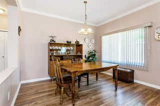 "Photo 6: 12 16325 82 Avenue in Surrey: Fleetwood Tynehead Townhouse for sale in ""Hampton Woods"" : MLS®# R2499161"
