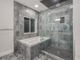 Photo 23: 108 Cambrian Drive NW in Calgary: Cambrian Heights Detached for sale : MLS®# A1041516