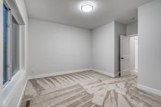 Photo 26: 108 Cambrian Drive NW in Calgary: Cambrian Heights Detached for sale : MLS®# A1041516