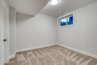Photo 35: 108 Cambrian Drive NW in Calgary: Cambrian Heights Detached for sale : MLS®# A1041516