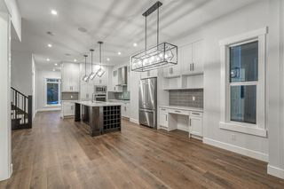 Photo 8: 108 Cambrian Drive NW in Calgary: Cambrian Heights Detached for sale : MLS®# A1041516